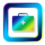 icon-1691295_1280